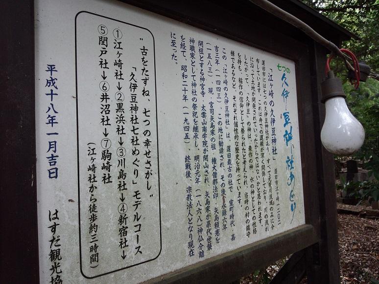 Dsc_0373_01
